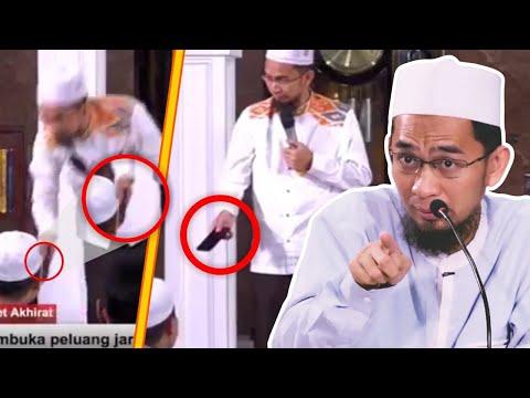 cara-mendidik-anak-menurut-islam