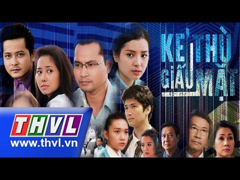 THVL | Kẻ thù giấu mặt - Tập 3