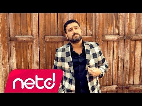 Aziz Kaya - Adana Sana Ağlar