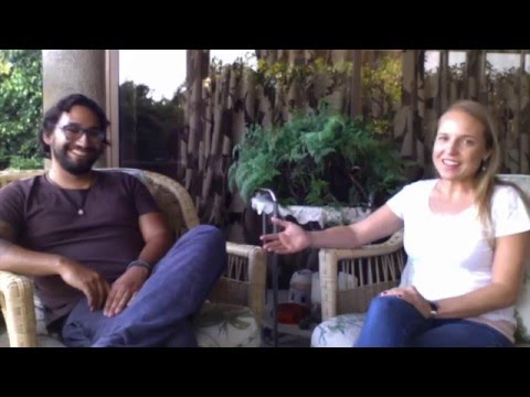 Barefoot Poker Hour: Interview with PokerStars Mountain Series $2k Main Event Winner Majagua69