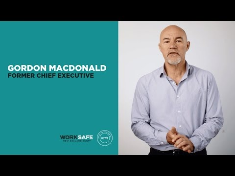 health-and-safety-at-work-act-presentation-by-former-chief-executive-gordon-macdonald