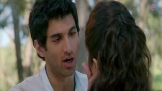 Hum Mar Jayenge Full HD Video Song | Aashiqui 2 | Aditya Roy Kapur, Shraddha Kapoor