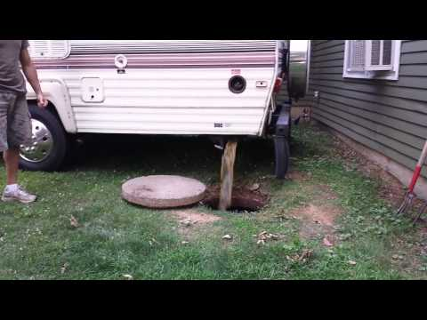 Septic Tanks For Sale in Marshallville
