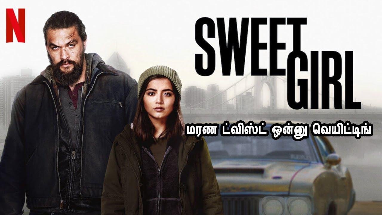 Download மரண ட்விஸ்ட் ஒன்னு வெயிட்டிங்  MR Tamilan Dubbed Movie Story & Review in Tamil