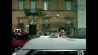 Renato Pozzetto & Diego Abatantuono (dal film Fico D