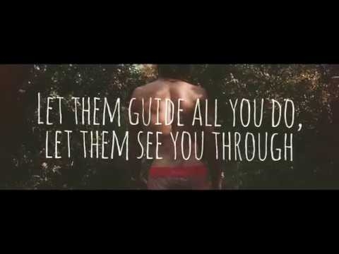 Lyrics templates 3 versions free after effects for After effects lyric video template