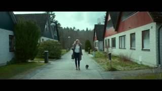 Вторая жизнь Уве  (2015) - Трейлер на русском HD