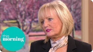 I Was Poisoned By My Husband | This Morning