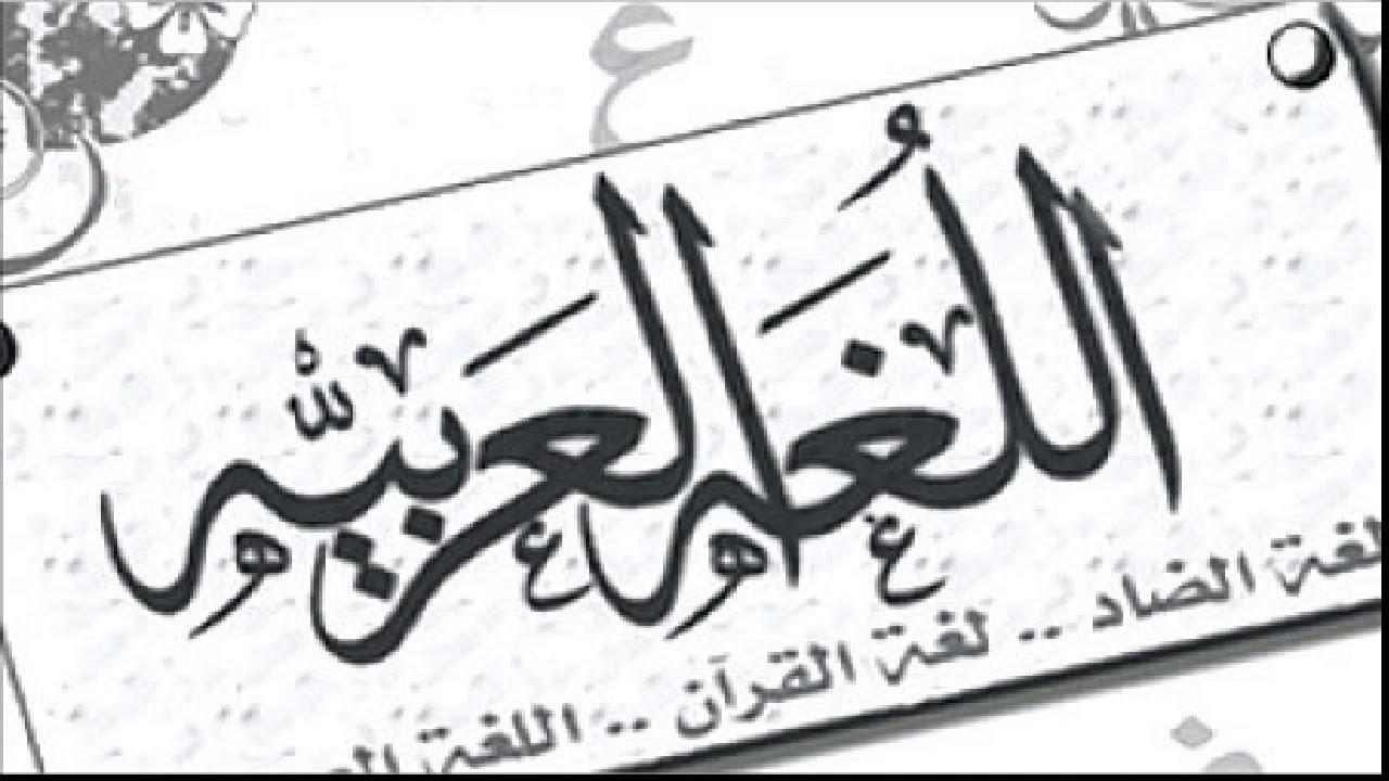 """Résultat de recherche d'images pour """"مراجعة في الادب العربي"""""""