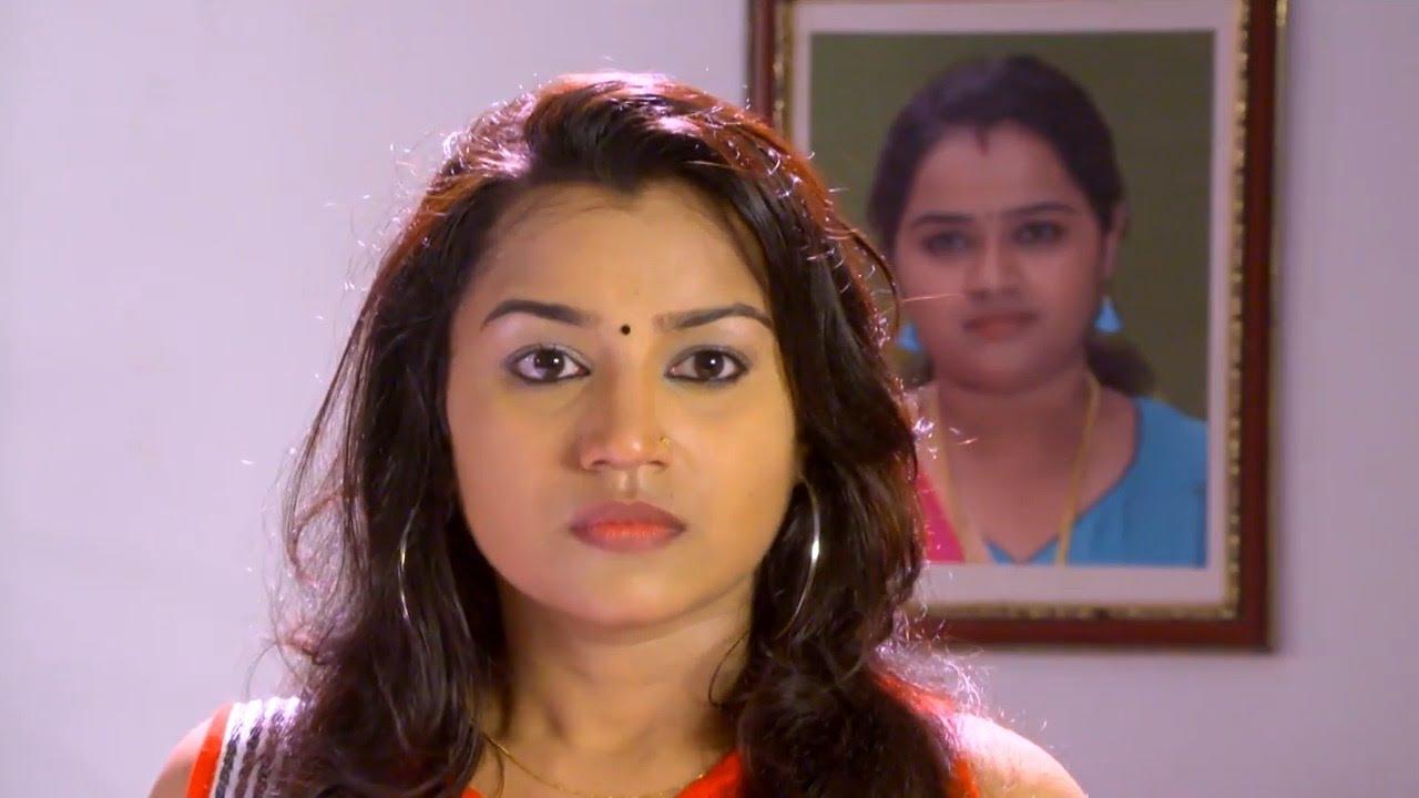 Download Sthreepadam   Kalyani's new strategy!   Mazhavil Manorama