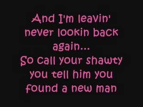 Leavin' w/ lyrics and download link Jesse McCartney
