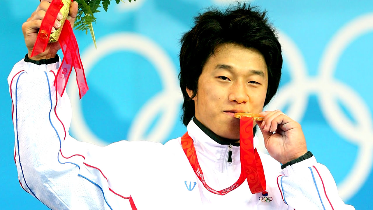 Los 7 Accidentes Mas Impactantes En Juegos Olimpicos Youtube