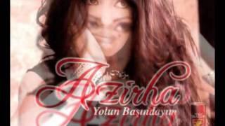 Azirha - Lay Lay Lay ~2008~