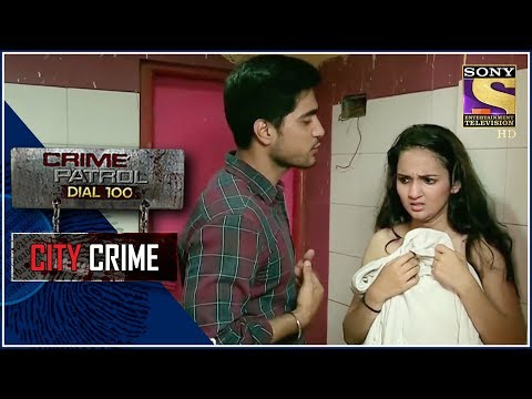 City Crime | Crime Patrol | आलमगंज हत्या केस | Patna