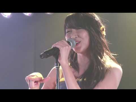 JKT48 -  Himawari @ AKB48 Theater ~Balas Budi Haruka Nakagawa untuk JKT48~