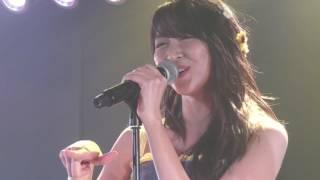 Download lagu JKT48 Himawari AKB48 Theater Balas Budi Haruka Nakagawa untuk JKT48 MP3