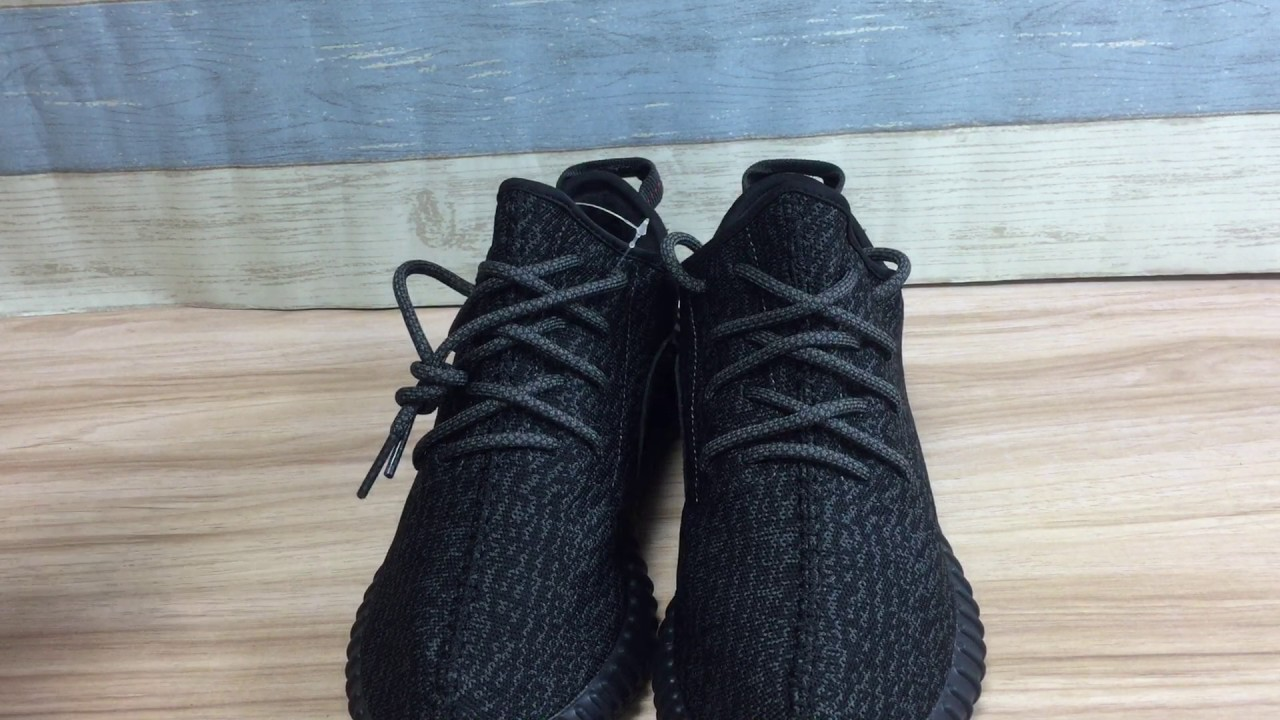 Cheap Adidas Yeezy 350 Boost Moonrock Legit Check Tips PT 2