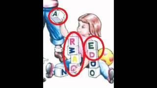 subliminal 911 symbol in gcse sociology paper illuminati sign symbols and armagedon warning