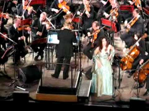 Ennio Morricone - The Ecstasy of Gold / 2008 live @ Herodion Theater, Athens Greece