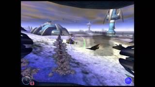 [Gameplay] Battle Engine Aquila - 1.00 - Training Level