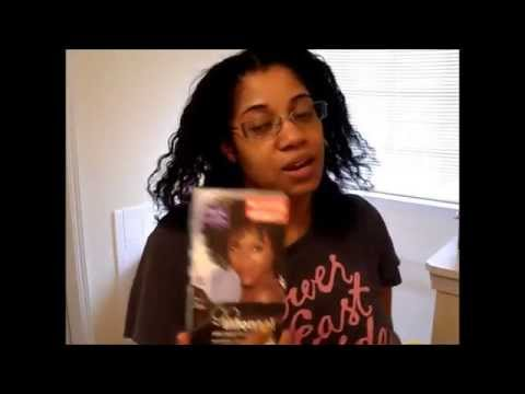 dark and lovely go intense instructions