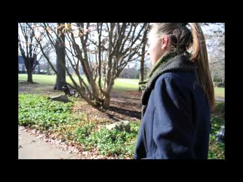 Cochlear implants Day in the Life Video