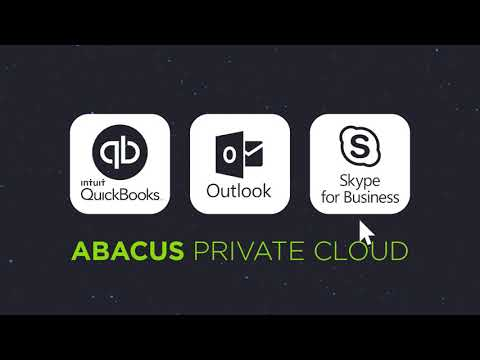 Abacus Private Cloud Reviews and Pricing - 2019