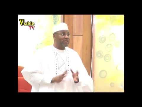 FULL VIDEO : Buhari's Senator, Sen. Isa Misau Disagree, As Senate Probes Siege To Ondo Assembly