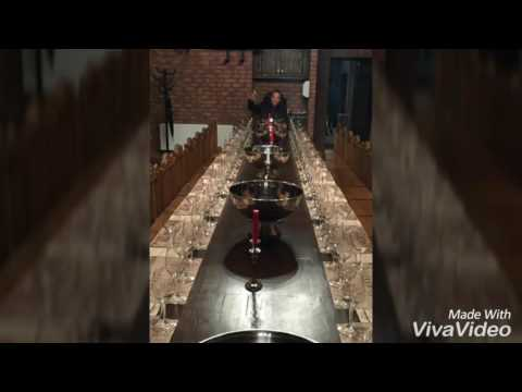 Worlds Best And Exclusive Wines Moldova Château Vartely Winery, Restaurant And Resort