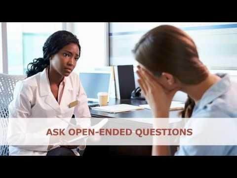 migraine-and-hormonal-contraception-options