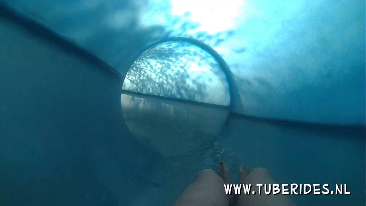 Zwembad de kwakel utrecht u tuberides nederland