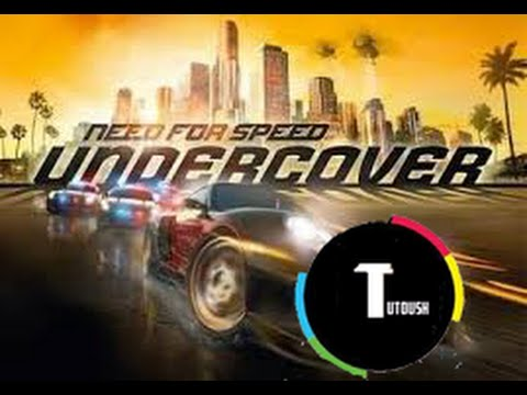 descargar need for speed undercover para pc utorrent