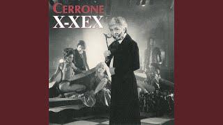 X-Xex