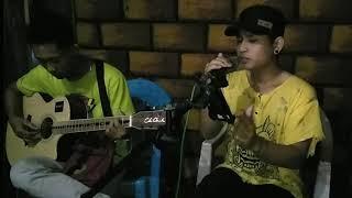 Download lagu penantian -armada !! cover alipermana feat pakderpin