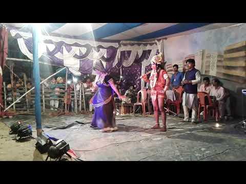 Kaizen Bari Lakshman Deva Rava Hanuman Ji bhakti song please subscribe karna na Bhule like share
