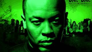 Dr.dre - One Blood