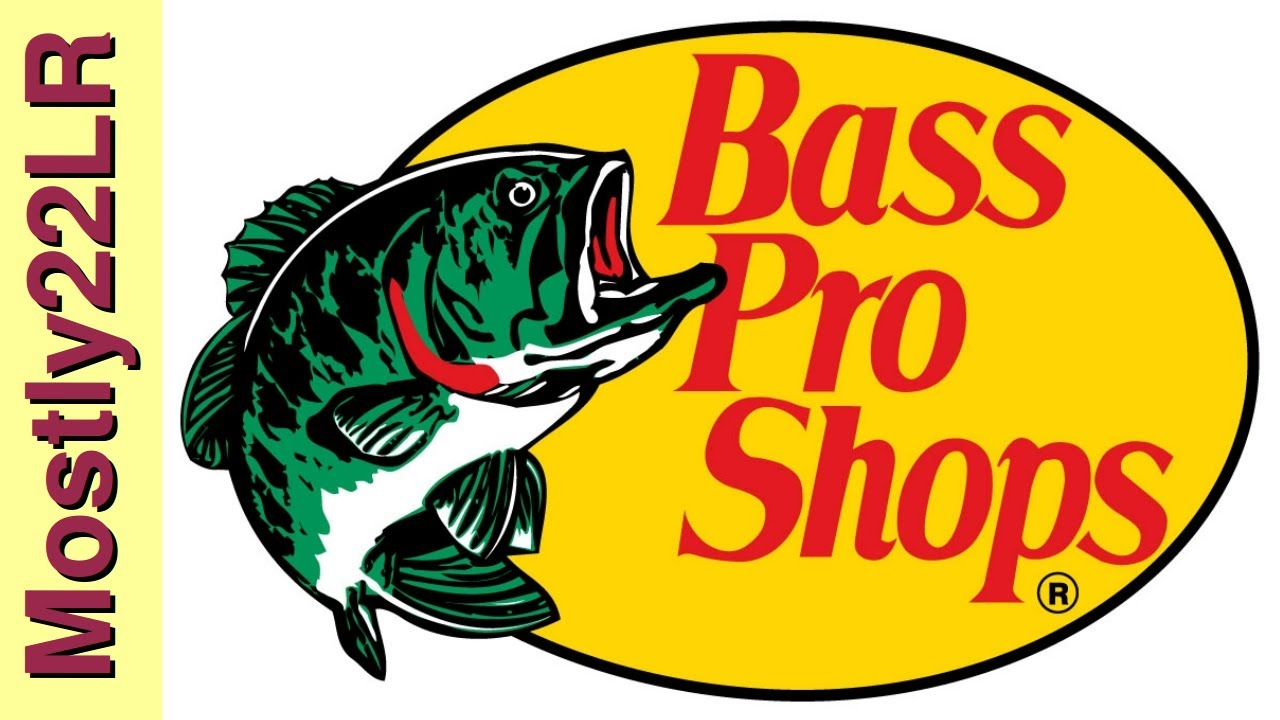 bass pro shops business analysis Bass pro shops is your trusted source for quality fishing, hunting, boating and outdoor sporting goods inspiring people to enjoy & protect the great outdoors.