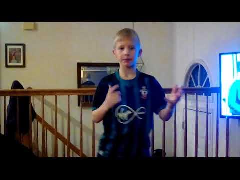 Southampton saints team by a 9 yr old
