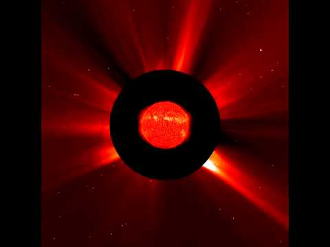 """Solar and Heliospheric Observatory Mission """"Pick of the Week"""" Hits Impressive Milestone"""