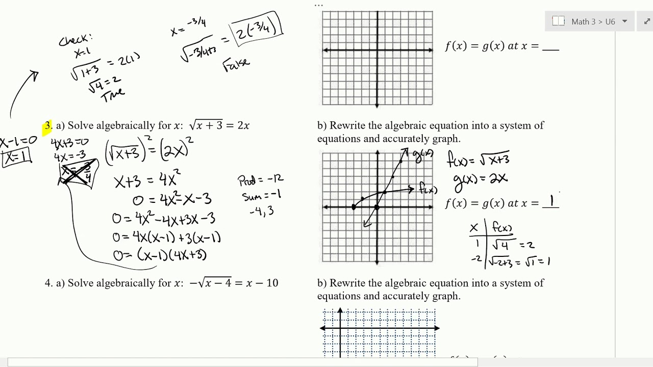 graphing – Insert Clever Math Pun Here as well Square and Cube Root Function Families   Read     Alge   CK 12 besides Square Root Function   Math TutorVista together with Graphing Square Root Functions Worksheet by WILD ABOUT MATH   TpT together with Alge 2 Worksheets   Radical Functions Worksheets likewise Square root functions   their graphs  video    Khan Academy also Square Root and Cube Root functions notebook moreover Practice for Square Root Graph   Transformations together with Graphing a Step Function Students are asked to graph a step function as well Graphing Square Root Functions further RR14  Graphs of Cube Root Functions   MathOps together with  moreover fun calculator worksheets – nrplaw also  likewise Alge 2 Unit  Radical Functions Section  Graphing Radical together with Alge2 6 8 Graphing Radical Functions   YouTube. on graphing square root functions worksheet