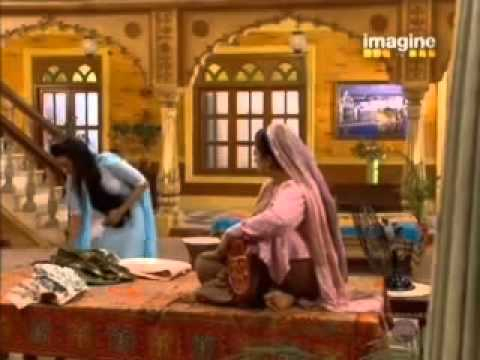 Sawaare Sabke Sapne... Preeto   Full Episode-23 from YouTube · Duration:  20 minutes 52 seconds
