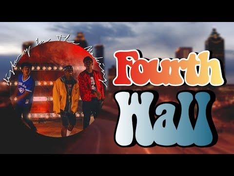 Fourth Wall (Mini Hit Making Film)