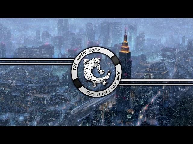 Alan Walker-The Spectre【1 HOUR】