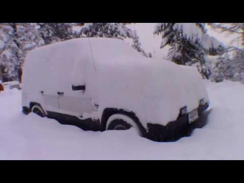 Snow! February 2nd thru fifth Small
