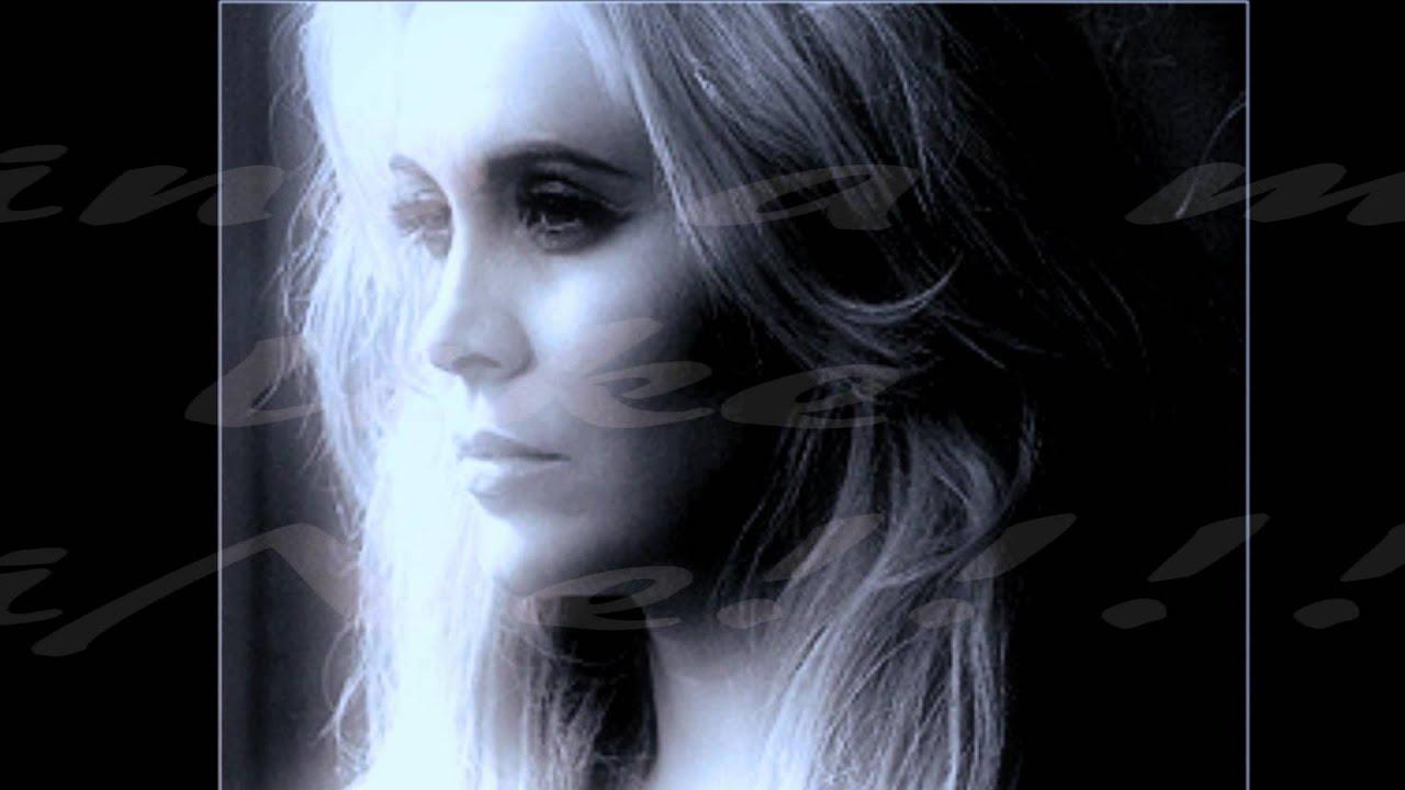 Phantoms – Been Here Before Lyrics | Genius Lyrics
