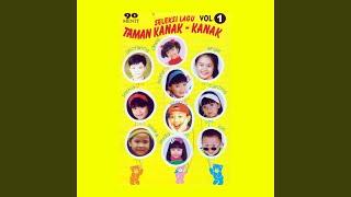 Download Lagu Gelang Sipatu Gelang mp3