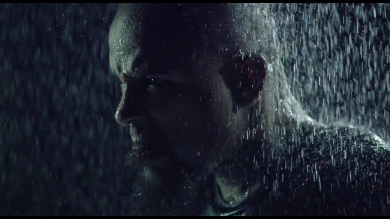 Tech N9ne - The Storm | 12 9 2016