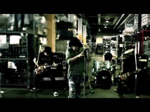 GIMMICK-【ENGU】