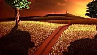 Копия видео Dan Balan. Tany Vander and Brasco - Lendo Calendo (мульт Rooted)