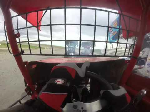 START to RED FLAG / I-76 Speedway / 4-24-16